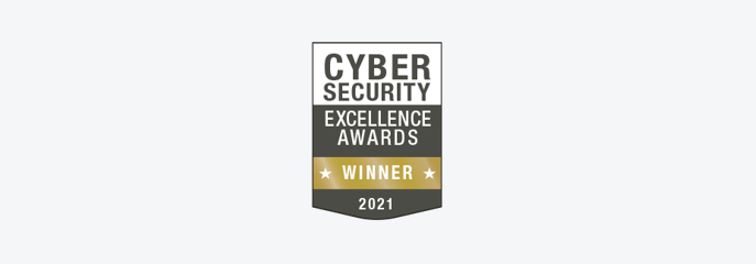Enea's Qosmos ixEngine Wins Gold in the 2021 Cybersecurity Excellence Awards