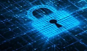 Retaining Network Traffic Visibility in the Encryption Era