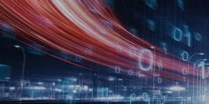 First Packet Processing: Boost the Performance of SD-WAN and SASE