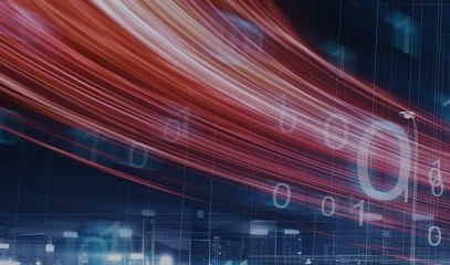 First Packet Advantage: A New Approach to First Packet Classification for SD-WAN and SASE