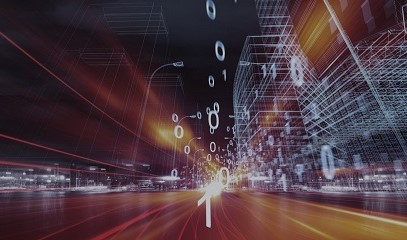 Why is First Packet Classification So Important in Traffic Management?
