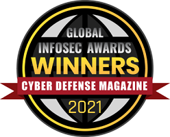Qosmos ixEngine wins the Editor's Choice award for Embedded Security in the Global InfoSec Awards for 2021