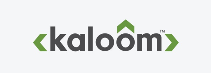Kaloom Partners with Enea to Support Advanced Network Slicing in 5G Cloud Data Centers