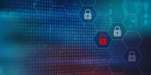 Webinar: How to Use Network Detection and Response (NDR) to Mitigate the Inevitable Breach