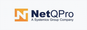 NetQPro Partners with Enea to Deliver Flexible Service Assurance for a Mobile Industry in Transition