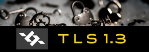 What Does the New TLS 1.3 Encryption Standard Mean for Cybersecurity?