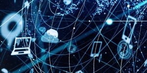 Bring Device Awareness to Access Network Management & Security