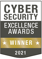 Qosmos ixEngine wins the Gold award for Embedded Security in the 2021 Cybersecurity Excellence Awards