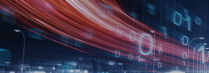Enea's First Packet Advantage Boosts Performance and Fuels Innovation for SD-WAN and SASE Vendors